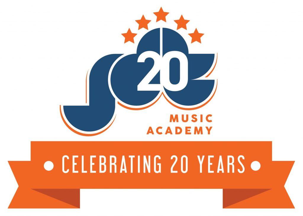 JDT Logo