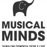 Musical Minds from JDT